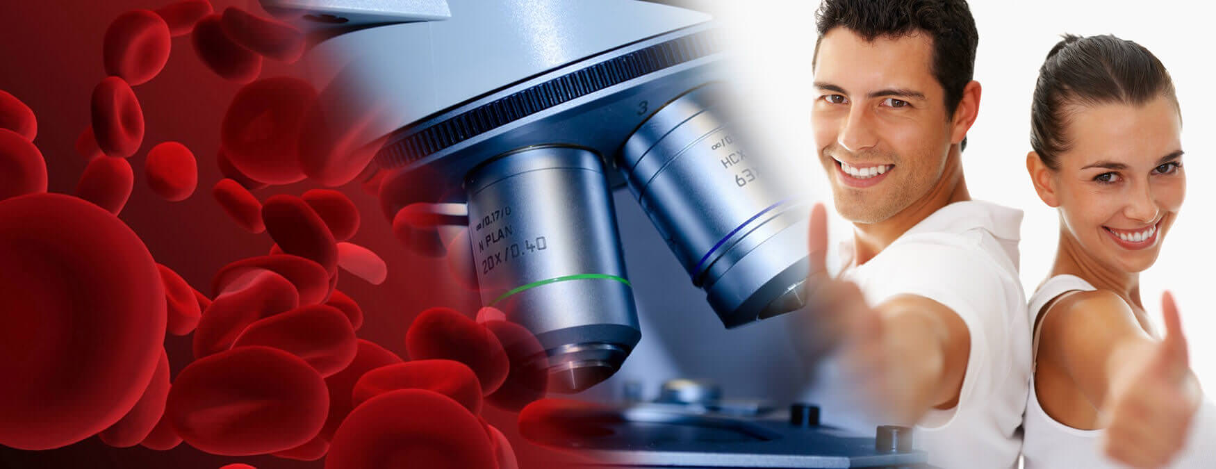 Prp Treatment Near Me Prp Therapy Locations Prp