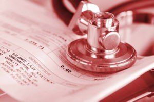 prp costs more economical than other treatments