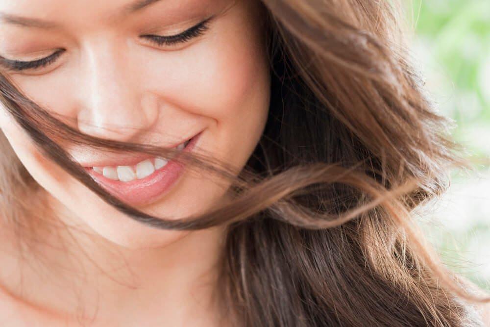 PRP therapy for skin rejuvenation