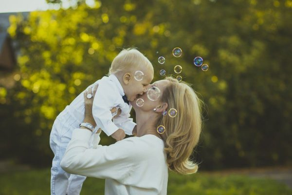 platelet-rich-plasma-infertility-treatments