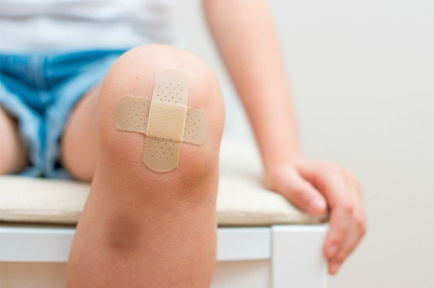 PRP Therapy How PRF Works to Heal Wounds Image