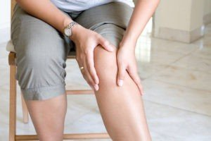 Hyaluronic Acid with PRP Injection for Joint Pain Image - PRP