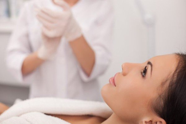 Understanding Hyaluronic Acid Therapy Image - PRP