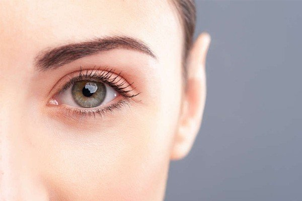 Dark Circles Can Tackle the Problem at the Root Image - PRP