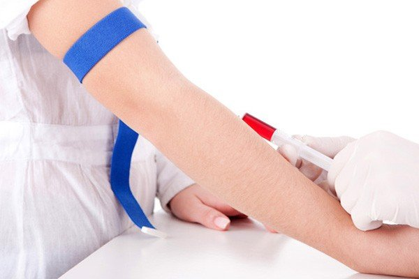 Injection Elbow Treatments Help In Healing Image - PRP