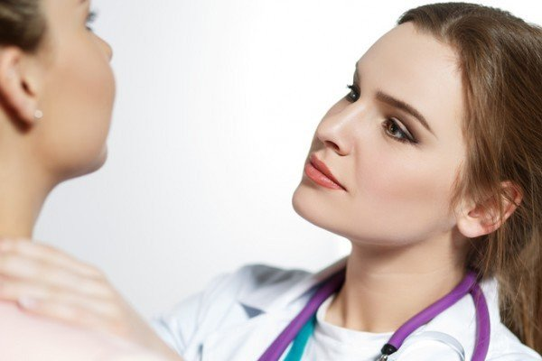 How Often Should PRP Be Done Image