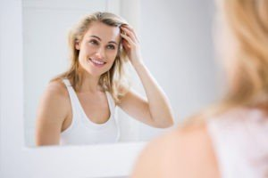 PRP Work for Hair Loss Absolutely Image