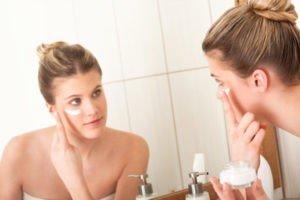 Precautions After PRP Facials Image - PRP