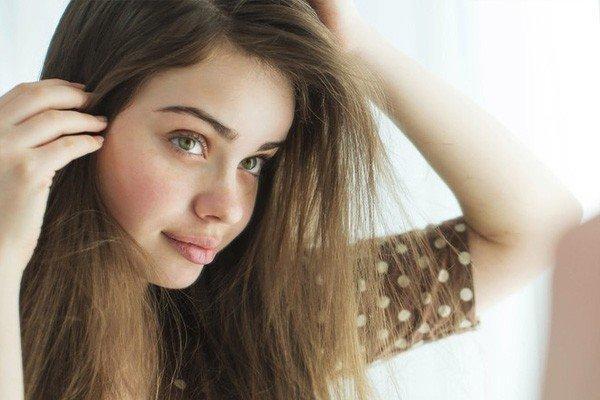 Precautions After PRP Hair Treatments Image - PRP