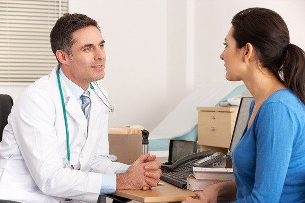 Doctors Screen You Carefully for PRP Injection Contraindications Image - PRP