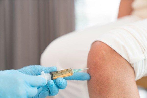 Increase Blood Platelets for Optimum PRP Results Image - PRP