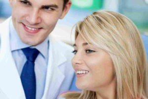 PRP Injection has Long-Term Positive Effects Image