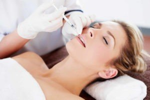 What Is PRP Injection Image