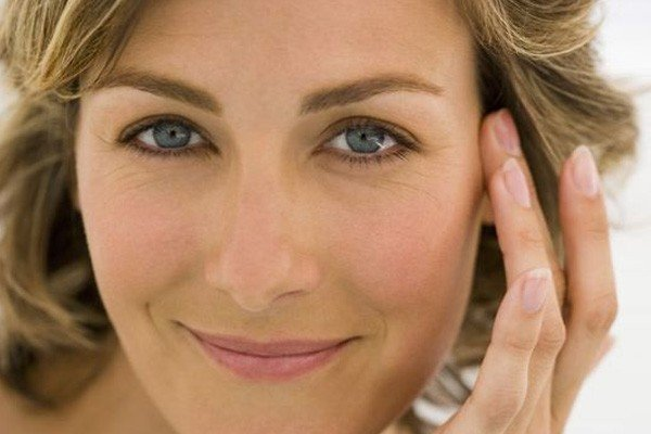 Microneedling for Anti-Aging Image - PRP
