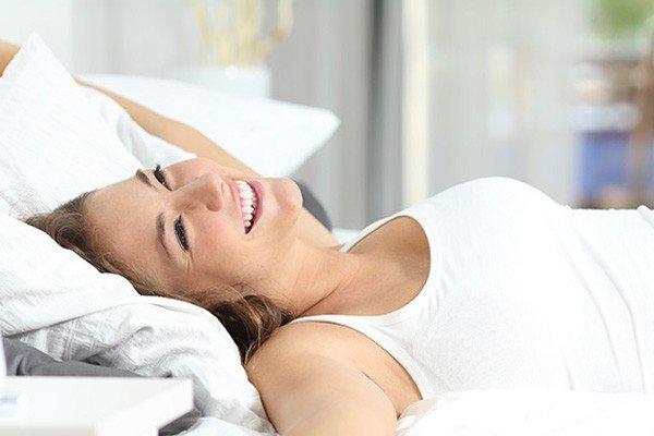 PRP for Vaginal Rejuvenation Image - PRP