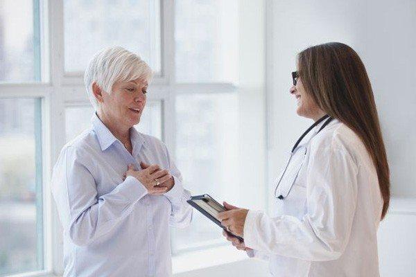Vaginal Shots with Autologous Fat Injections Image - PRP