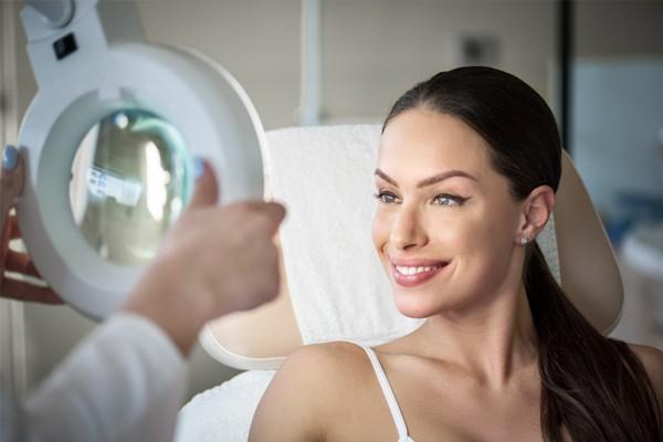 PRP Injection Under Eyes Effective Image prp