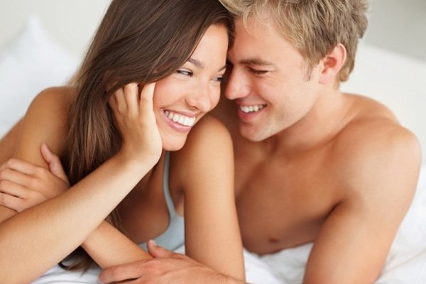 Positives of PRP for Sexual Disorders
