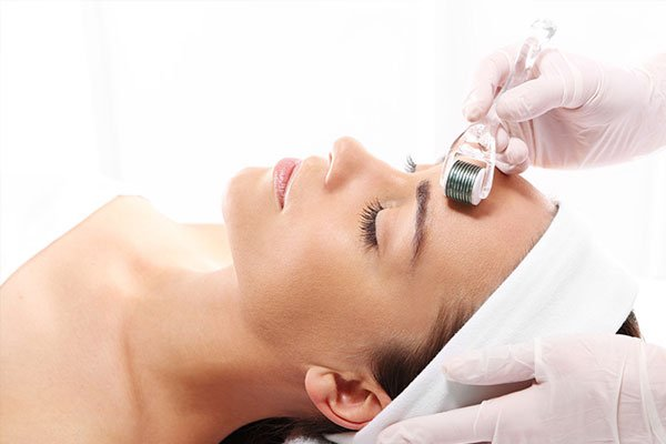 Microneedling-for-Ice-Pick-Scars