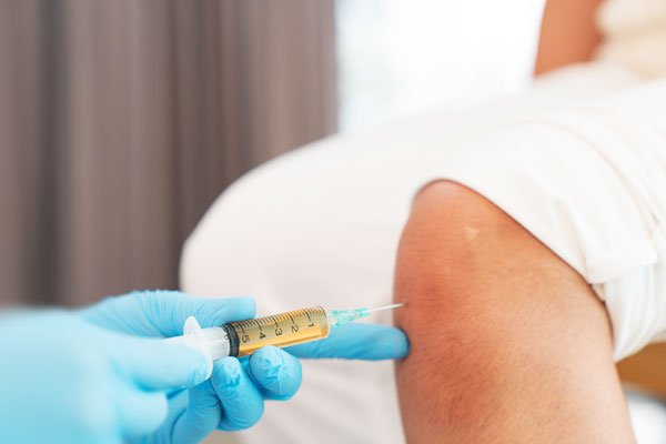 are-prp-injections-covered-by-insurance