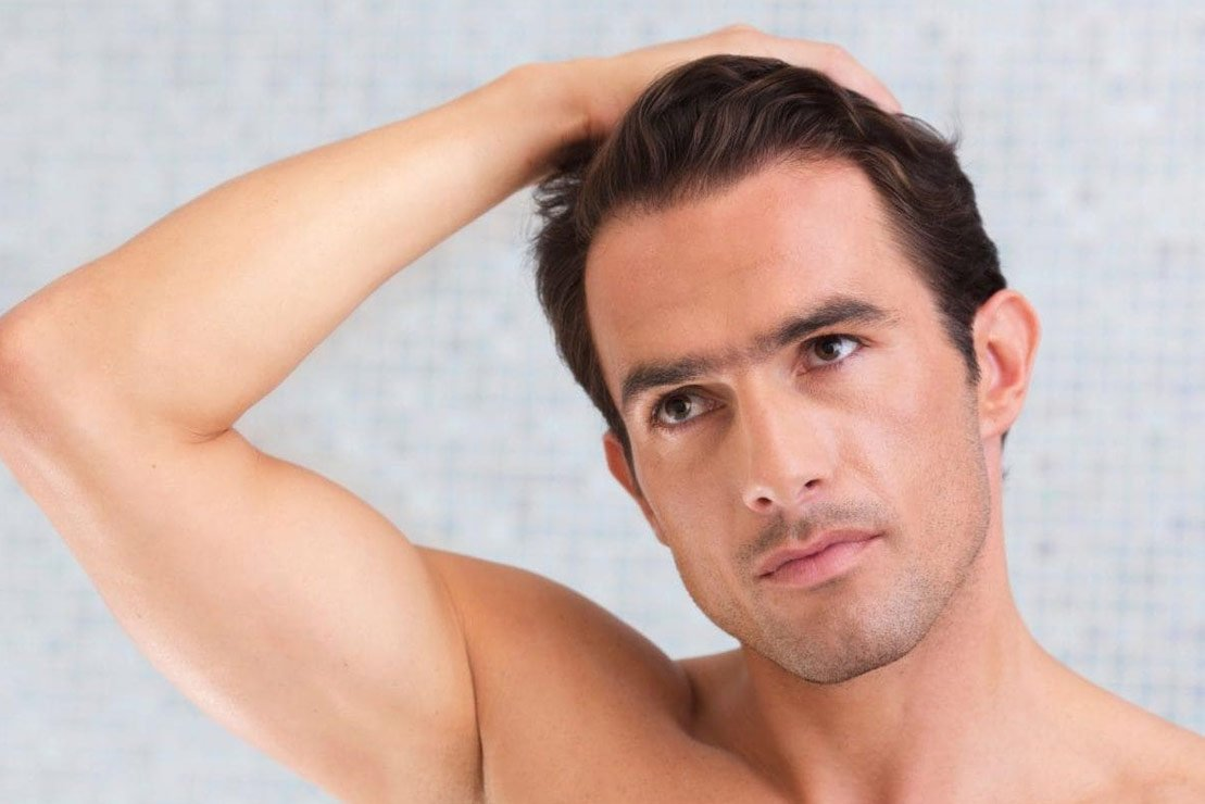 how-long-does-prp-last-for-hair-loss