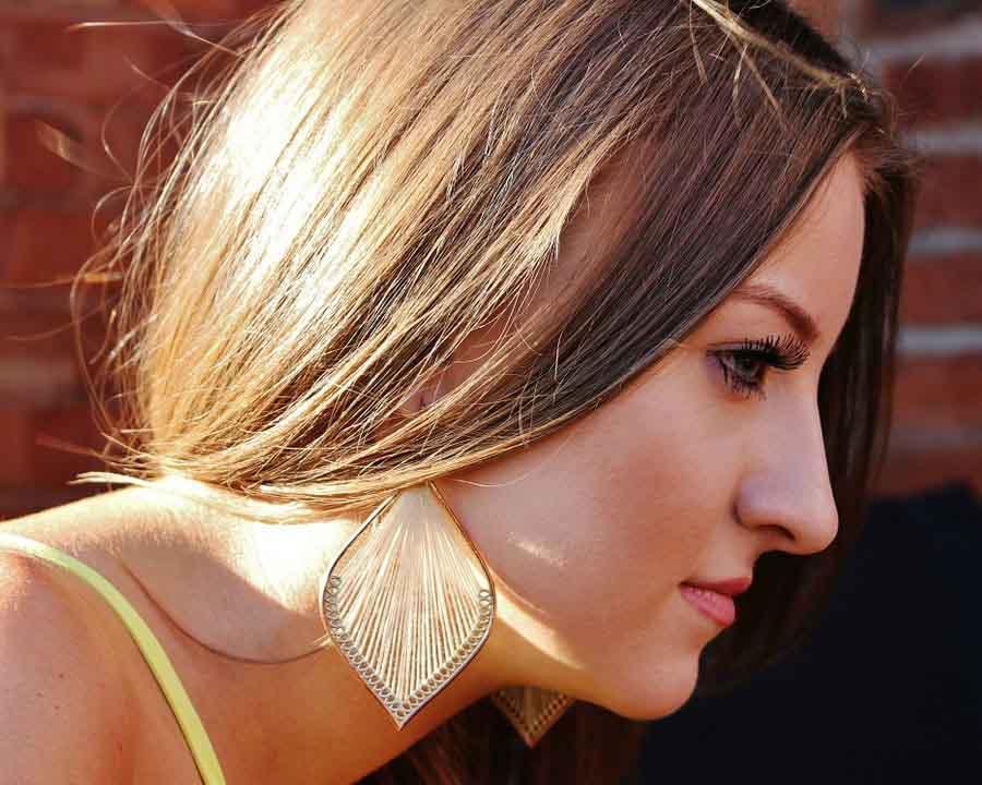 prp-hair-loss-treatments