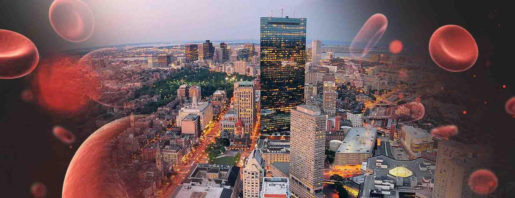 prp-injection-boston