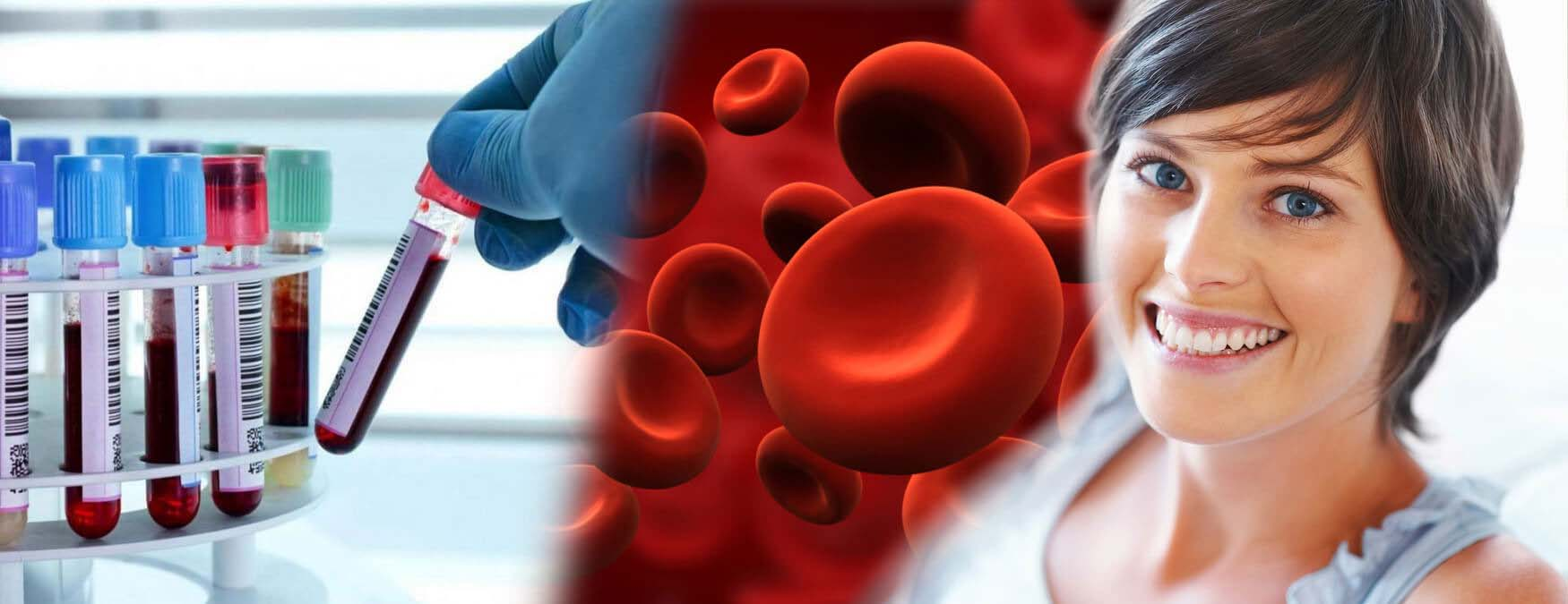 what-is-prp-therapy